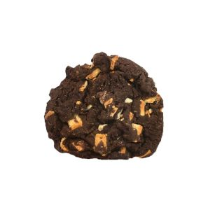 Chocolate Cookie - Snack