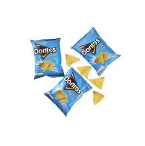 Doritos Cool Original with Salsa Dip
