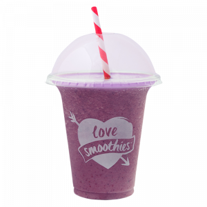Berry - Smoothie