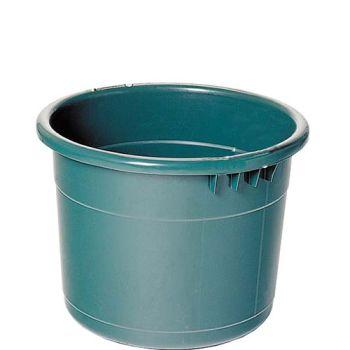 Plastic Ice Bin