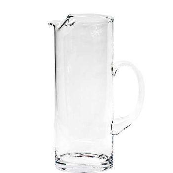 1.75 Ltr Glass Jug