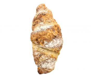 Almond Croissant - Individual