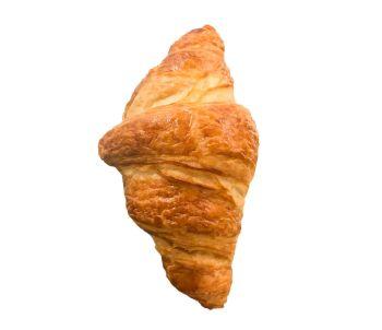 Plain Croissant - Individual