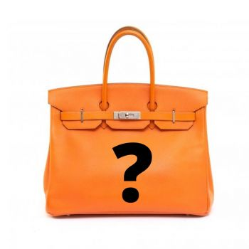 The Hermes Lunch Bag - Special Dietary Requirements